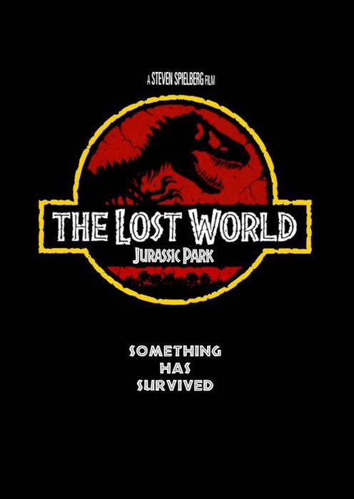 the lost world jurassic park essay This essay theme of jurassic park and other 63,000+ term papers, college essay examples and free essays are available now on reviewessayscom the lost world.