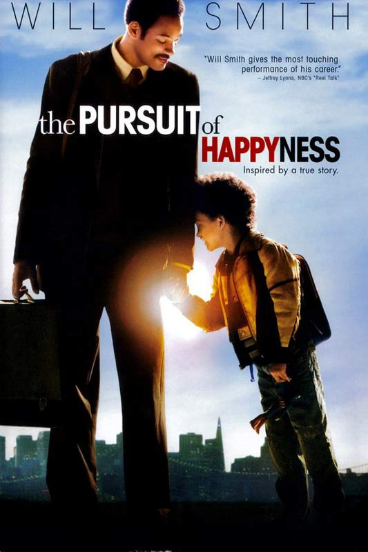 the pursuit of true happiness Promoting discussion around constitutional rights and the path to true happiness.