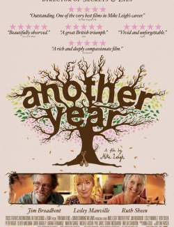 Еще один год / Another Year (2010) HD 720 (RU, ENG)