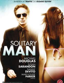 Сексоголик / Solitary Man (2009) HD 720 (RU, ENG)