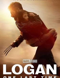 Логан / Logan (2017) HD 720 (RU, ENG)