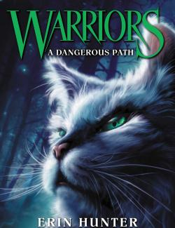 Опасная тропа / A Dangerous Path (Hunter, 2004) – книга на английском