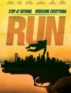 Беги / Run (2013) HD 720 (RU, ENG)