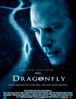 Стрекоза / Dragonfly (2002) HD 720 (RU, ENG)