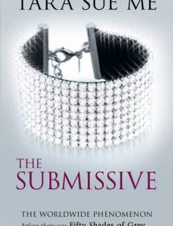 Покорная / The Submissive (Sue Me, 2012) – книга на английском