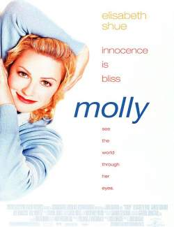Молли / Molly (1999) HD 720 (RU, ENG)