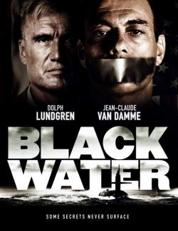 Чёрные воды / Black Water (2018) HD 720 (RU, ENG)