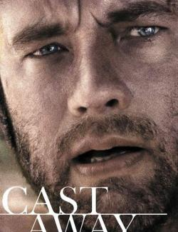 Изгой / Cast Away (2000) HD 720 (RU, ENG)