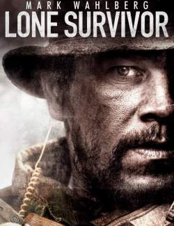 Уцелевший / Lone Survivor (2013) HD 720 (RU, ENG)