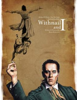 Уитнэйл и Я / Withnail & I (1989) HD 720 (RU, ENG)