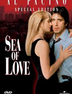 Море любви / Sea of Love (1989) HD 720 (RU, ENG)