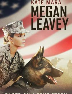 Меган Ливи / Megan Leavey (2017) HD 720 (RU, ENG)