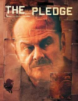 Обещание / The Pledge (2000) HD 720 (RU, ENG)