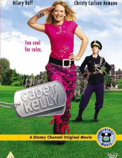 Кадет Келли / Cadet Kelly (2002) HD 720 (RU, ENG)