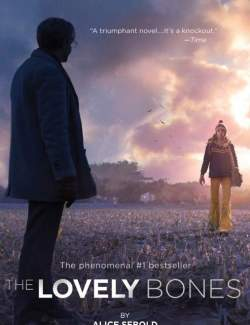 Милые кости / The Lovely Bones (2009) HD 720 (RU, ENG)