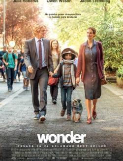 Чудо / Wonder (2017) HD 720 (RU, ENG)