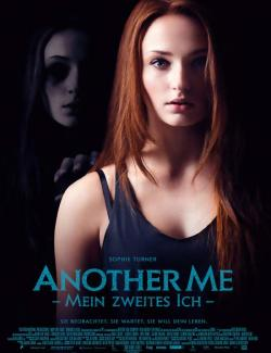 Другая я / Another Me (2013) HD 720 (RU, ENG)