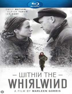 Внутри вихря / Within the Whirlwind (2009) HD 720 (RU, ENG)