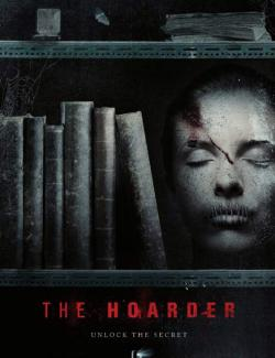 Барахольщик / The Hoarder (2015) HD 720 (RU, ENG)