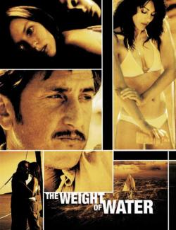 Вес воды / The Weight of Water (2000) HD 720 (RU, ENG)