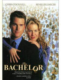 Холостяк / The Bachelor (1999) HD 720 (RU, ENG)