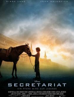 Чемпион / Secretariat (2010) HD 720 (RU, ENG)