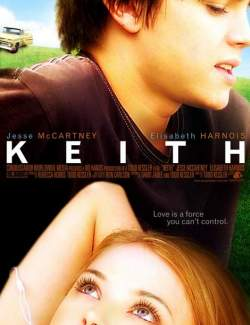 Кит / Keith (2008) HD 720 (RU, ENG)