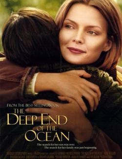На самом дне океана / The Deep End of the Ocean (1999) HD 720 (RU, ENG)