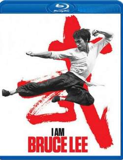 Я – Брюс Ли (ТВ) / I Am Bruce Lee (2012) HD 720 (RU, ENG)