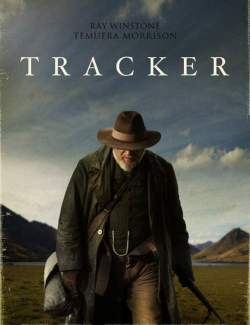 Следопыт / Tracker (2010) HD 720 (RU, ENG)