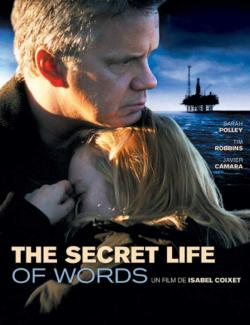 Тайная жизнь слов / The Secret Life of Words (2005) HD 720 (RU, ENG)