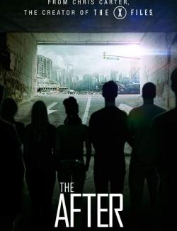 После / The After (2014) HD 720 (RU, ENG)
