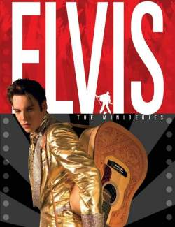 Элвис. Ранние Годы / Elvis (2005) HD 720 (RU, ENG)