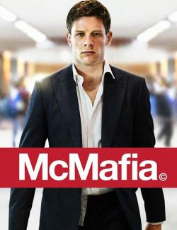 МакМафия (1 сезон) / McMafia (season 1) (2018) HD 720 (RU, ENG)