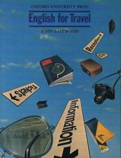 English for Travel. Eastwood J. (1994, 113c)