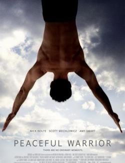 Мирный воин / Peaceful warrior (2006) HD 720 (RU, ENG)
