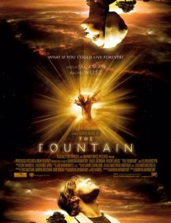 Фонтан / The Fountain (2006) HD 720 (RU, ENG)