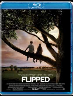 Привет, Джули! / Flipped (2010) HD 720 (RU, ENG)
