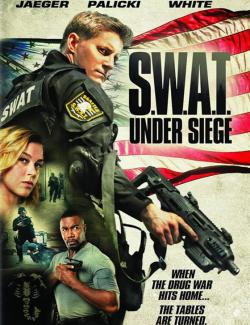 Спецназ: В осаде / S.W.A.T.: Under Siege (2017) HD 720 (RU, ENG)