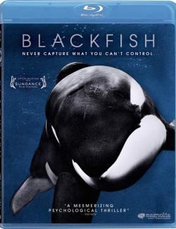 Черный плавник / Blackfish (2013) HD 720 (RU, ENG)