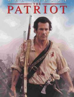 Патриот / The Patriot (2000) HD 720 (RU, ENG)
