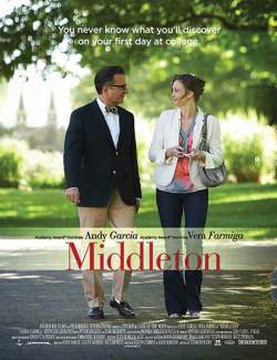 Миддлтон / At Middleton (2013) HD 720 (RU, ENG)