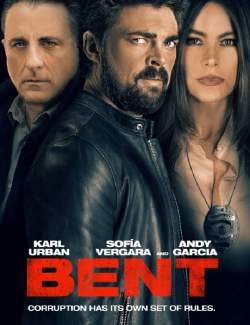 Склонность / Bent (2018) HD 720 (RU, ENG)