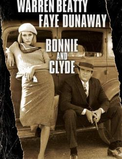 Бонни и Клайд / Bonnie and Clyde (1967) HD 720 (RU, ENG)