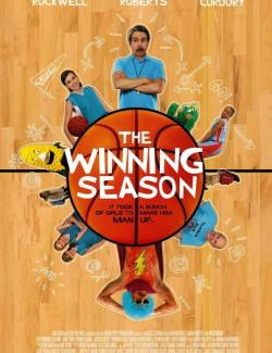 Сезон побед / The Winning Season (2008) HD 720 (RU, ENG)
