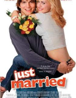 Молодожёны / Just Married (2003) HD 720 (RU, ENG)