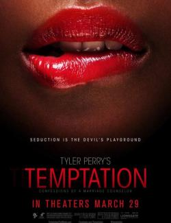 Семейный консультант / Temptation: Confessions of a Marriage Counselor (2013) HD 720 (RU, ENG)