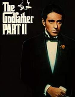 Крестный отец 2 / The Godfather: Part II (1974) HD 720 (RU, ENG)
