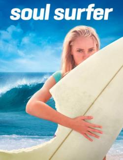 Сёрфер души / Soul Surfer (2011) HD 720 (RU, ENG)