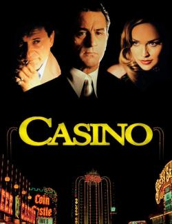 Казино / Casino (1995) HD 720 (RU, ENG)
